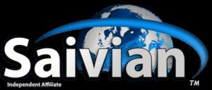 Saivian cashback - independent affiliate