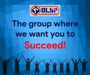 The group where we want you to SUCCEED! Click Here